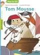 TOM MOUSSE/157/MILAN BENJAMIN/MILAN/