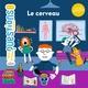 LE CERVEAU//MES P'TITES QUESTIONS SCIENCES/MILAN/