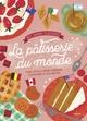 MES GRANDS CLASSIQUES DE LA PATISSERIE DU MONDE//DOCUMENTAIRES CUISINE/MILAN/