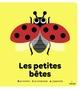 LES PETITES BETES//JE NOMME, JE COMPRENDS, J APPRENDS/MILAN/