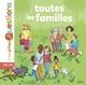 TOUTES LES FAMILLES//MES P'TITES QUESTIONS VIVRE ENSEMBLE/MILAN/
