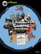 LA PREMIERE GUERRE MONDIALE//LES ENCYCLOPES/MILAN/