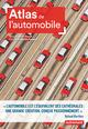 ATLAS DE L'AUTOMOBILE//ATLAS/AUTREMENT/ATLAS MONDE