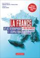 LA FRANCE//ATLAS/AUTREMENT/ATLAS CONCOURS