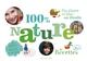 100 % NATURE//100% ACTIVITES/BAYARD JEUNESSE/