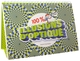 100 % ILLUSIONS D'OPTIQUE//100% ACTIVITES/BAYARD JEUNESSE/