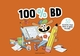 100 % BD//100% ACTIVITES/BAYARD JEUNESSE/