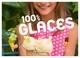 100 % GLACES//100% ACTIVITES/BAYARD JEUNESSE/