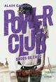 POWER CLUB - TOME 2 ONDES DE CHOC/2/GF POWER CLUBS/SYROS JEUNESSE/