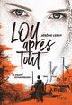 LOU APRES TOUT - TOME 1 LE GRAND EFFONDREMENT/1/GRAND FORMAT SYROS/SYROS JEUNESS