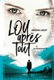 LOU APRES TOUT - TOME 2 LA COMMUNAUTE/2/GRAND FORMAT SYROS/SYROS JEUNESSE/