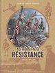 LES ENFANTS DE LA RESISTANCE - TOME 2 - PREMIERES REPRESSIONS/2//LOMBARD/LES ENF