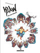 KLAW - TOME 6 - LES OUBLIES/6//LOMBARD/KLAW