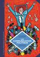 LA PETITE BEDETHEQUE DES SAVOIRS - TOME 14 - LA COMMUNICATION POLITIQUE. L'ART D