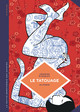LA PETITE BEDETHEQUE DES SAVOIRS - TOME 8 - LE TATOUAGE. HISTOIRE D'UNE PRATIQUE