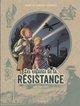 LES ENFANTS DE LA RESISTANCE - TOME 3 - LES DEUX GEANTS/3//LOMBARD/LES ENFANTS D