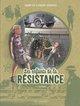 LES ENFANTS DE LA RESISTANCE - TOME 4 - L'ESCALADE/4//LOMBARD/LES ENFANTS DE LA