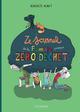ZE JOURNAL DE LA FAMILLE (PRESQUE) ZERO DECHET///LOMBARD/ZE JOURNAL DE LA FAMILL