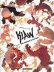 KLAW - TOME 9 - PANIQUE A DETROIT (NOUVEAUTE)/9//LOMBARD/KLAW