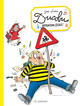 DUCOBU  - TOME 24 - ATTENTION, ECOLE!/24//LOMBARD/DUCOBU