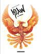 KLAW - TOME 12 - PHENIX (NOUVEAUTE)/12//LOMBARD/KLAW
