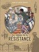 LES ENFANTS DE LA RESISTANCE - TOME 6 - DESOBEIR !/6//LOMBARD/LES ENFANTS DE LA