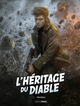 L'HERITAGE DU DIABLE - VOL. 04/4///BAMBOO/