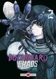 BUCHIMARU CHAOS - VOL. 02/2/BAMB.DOKI DOKI/BAMBOO/BUCHIMARU CHAOS