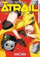 ATRAIL - VOL. 04/4/BAMB.DOKI DOKI/BAMBOO/ATRAIL