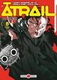 ATRAIL - VOL. 05/5/BAMB.DOKI DOKI/BAMBOO/ATRAIL