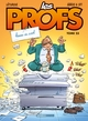 LES PROFS - TOME 23/23//BAMBOO/LES PROFS