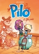 PILO - TOME 04/4/BAMBOO HUMOUR/BAMBOO/PILO