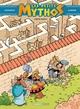 LES PETITS MYTHOS - TOME 11/11/BAMBOO HUMOUR/BAMBOO/PETITS MYTHOS (LES)