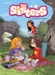 LES SISTERS - TOME 15/15/BAMBOO HUMOUR/BAMBOO/SISTERS (LES)