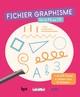 FICHIER GRAPHISME//FICHIER/PEMF/