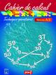 CAHIER DE CALCUL CYCLE 2 NIVEAU 3///PEMF/
