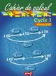 CAHIER DE CALCUL CYCLE 3 NIVEAU 2A///PEMF/
