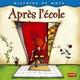 APRES L'ECOLE///PEMF/