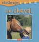 LE CHEVAL///PEMF/