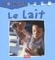 LE LAIT///PEMF/