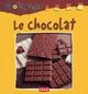 LE CHOCOLAT///PEMF/