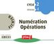 FICHIER NUMERATION-OPERATIONS CE1 NIVEAU 1 FICHIER 3///PEMF/