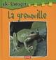 LA GRENOUILLE///PEMF/