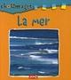 LA MER///PEMF/