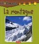 LA MONTAGNE///PEMF/