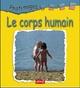 LE CORPS HUMAIN///PEMF/
