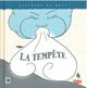 LA TEMPETE///PEMF/