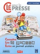 LES CLES DE LA PRESSE///PEMF/