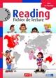 READING///PEMF/