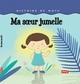 MA SOEUR JUMELLE///PEMF/